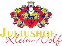 Juliushof-logo