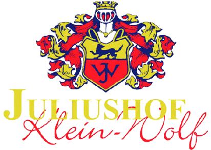 Juliushof-logo_veranstaltung