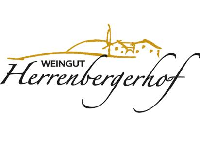 Logo_HBHof_veranstaltung