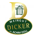 logo_dicker_doll