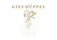 logo_gies-dueppel_gold