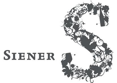 logo_siener_veranstaltung