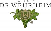 logo_wehrheim