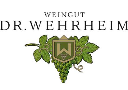 logo_wehrheim_veranstaltung