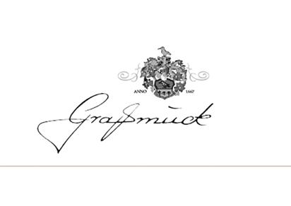 logomueck_veranstaltung