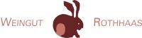 rothhaas_logo_aktuell_2013