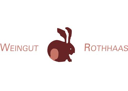 rothhaas_logo_veranstaltung