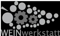 weinwerkstatt_logo